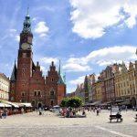 Atrakcje Wrocławia w kwietniu
