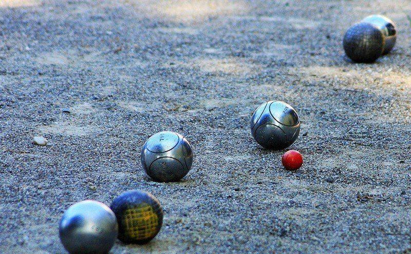 Bule - dyscyplina sportowa na World Games we Wrocławiu