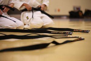 Karate - dyscyplina na World Games we Wrocławiu