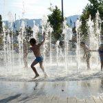 Wakacje z dzieckiem we Wrocławiu: lato w mieście pełne atrakcji dla dzieci i rodziców