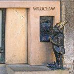 Co warto zobaczyć we Wrocławiu? Ciekawe miejsca nie tylko dla turystów!