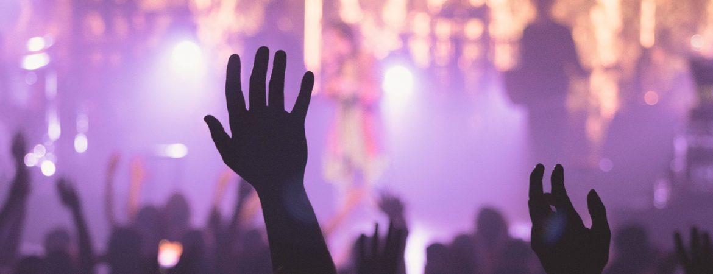 Koncerty we Wrocławiu – poznaj ceny biletów na muzyczne wydarzenia 2017 w Hali Stulecia i nie tylko