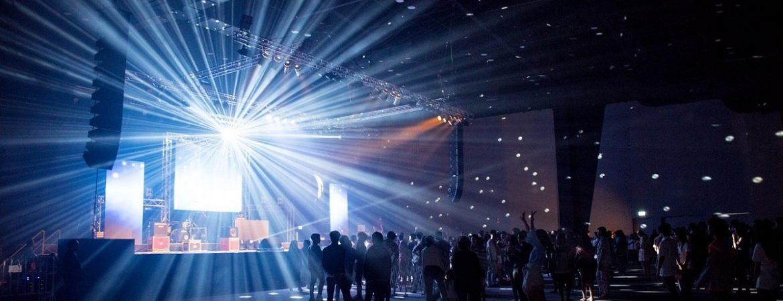 Imprezy we Wrocławiu – poznaj kalendarz najciekawszych wydarzeń klubowych, plenerowych i kulturalnych