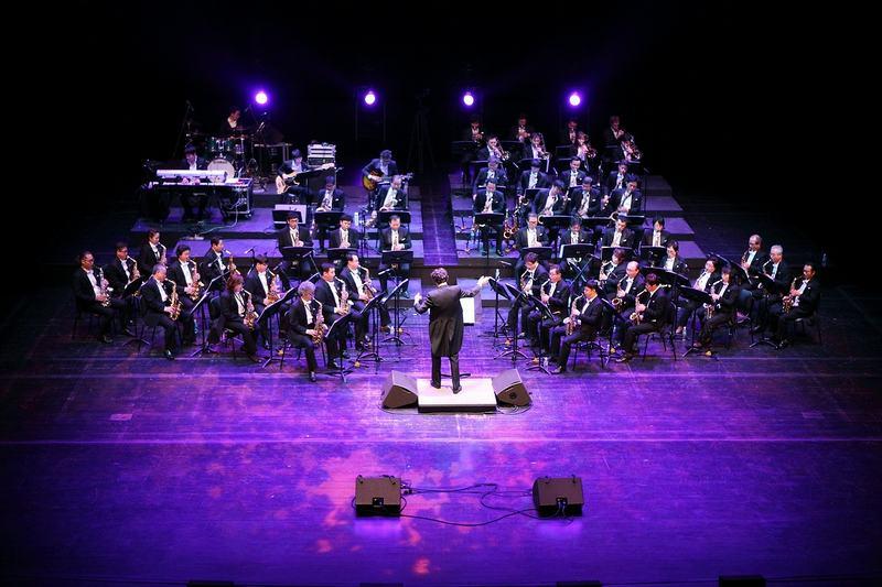 Koncert muzyki filmowej we Wrocławiu - impreza charytatywna