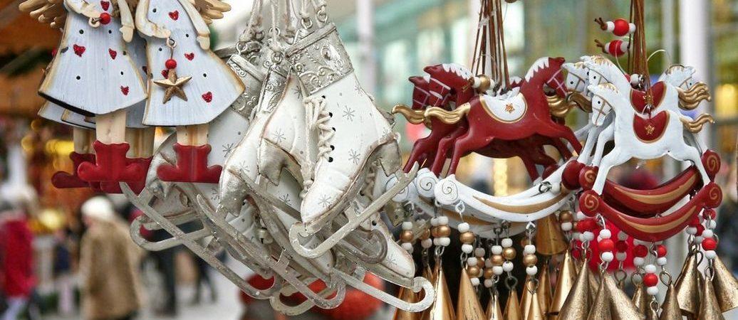 Jarmark Bożonarodzeniowy we Wrocławiu. Data, cennik, godziny otwarcia, atrakcje i program artystyczny świątecznego targu!