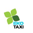 Tanie Taxi Wrocław - Eko Taxi