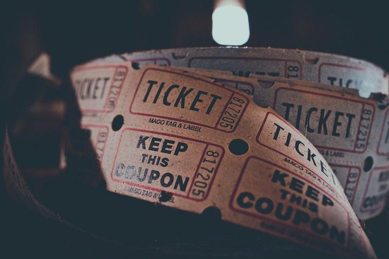 Bilety do Wrocławskiego Teatru Współczesnego
