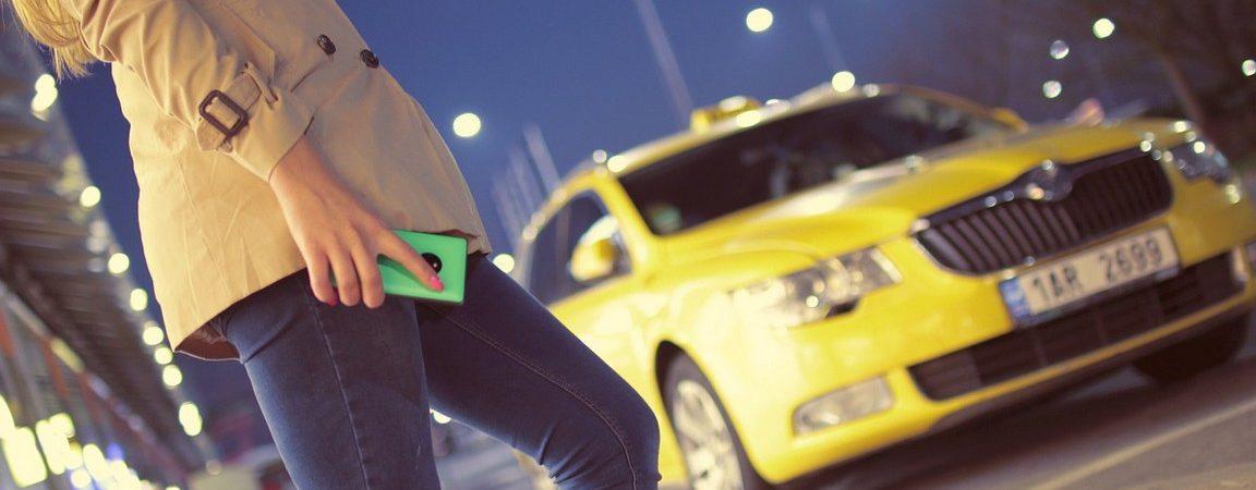 Tanie taxi we Wrocławiu – wypróbuj najatrakcyjniejszą ofertę w mieście i zaufaj Eko Taxi!