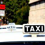 Eko Taxi oferuje wiele usług dodatkowych