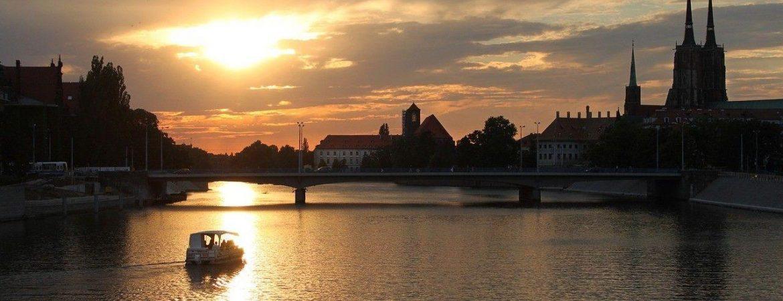 Wrocław na weekend – poznaj najciekawsze atrakcje Miasta Stu Mostów i sprawdź, co warto zobaczyć z dziećmi. Zaplanuj udział w wydarzeniach, których po prostu nie można przegapić!