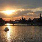 Wrocław na weekend ma naprawdę wiele do zaoferowania!