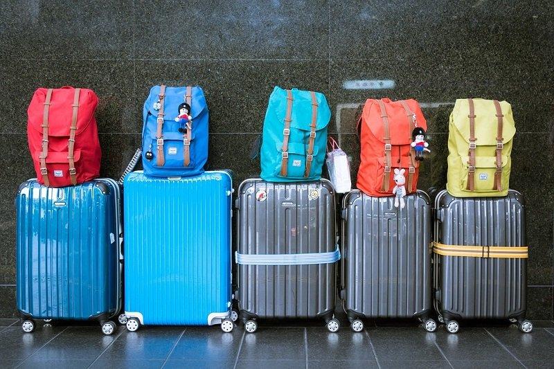 Planujesz podróż samolotem - weź taxi na lotnisko!