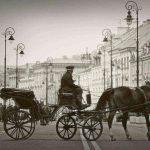 Historia taxi we Wrocławiu