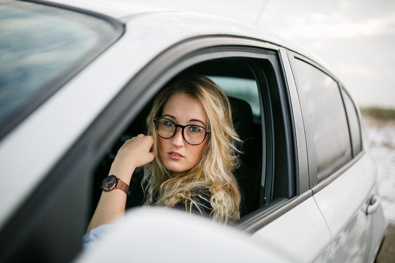 Zostań kierowcą Eko Taxi i pracuj we Wrocławiu