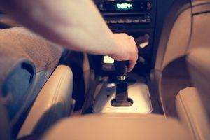 Jak zostać taksówkarzem?