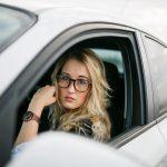 Kobiety także mogą zostać taksówkarzem we Wrocławiu