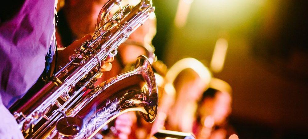 Jazz nad Odrą 2019 – festiwal polecany przez Eko Taxi Wrocław